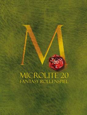 M20 Cover