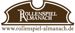 Rollenspiel Almanach