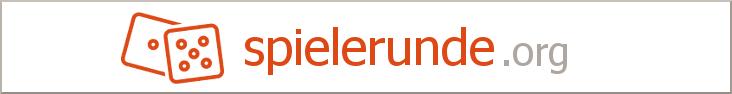Spielerunde.org - Finde Spieler