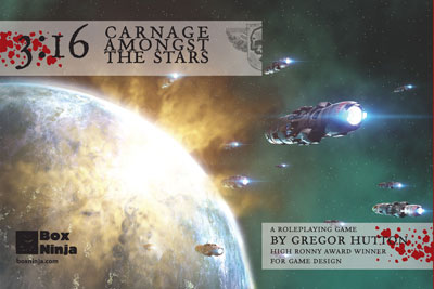 3-16-Carnage-Amongst-the-Stars