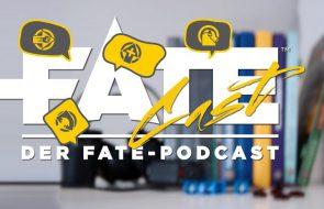 Artikelbild-1014x487-FateCast-der-fate-podcast-1014x487