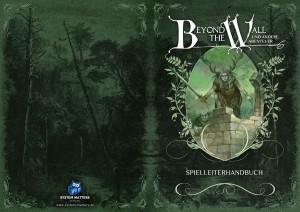 BTW-Umschlag-Spielleiterhandbuch-preview