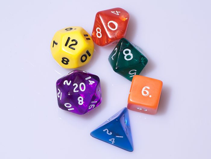 https://upload.wikimedia.org/wikipedia/commons/e/e5/Dice_(typical_role_playing_game_dice).jpg