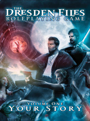 Dresden-Files-RPG-V1-Your-Story-RGB-72dpi-4in-wide