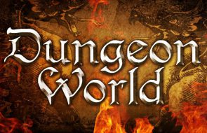 Dungeon-World-titel-880x480