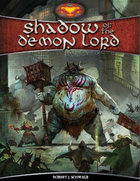 Shadow-of-the-Demon-Lord