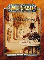 rollenspiel midgard abenteuer 1880