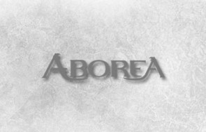 aborea logo