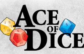 Ace of Dice