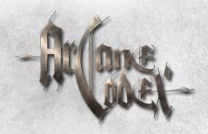 arcane-codex-logo