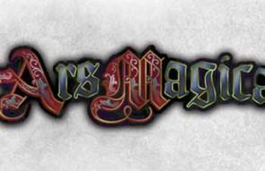 arsmagica-logo
