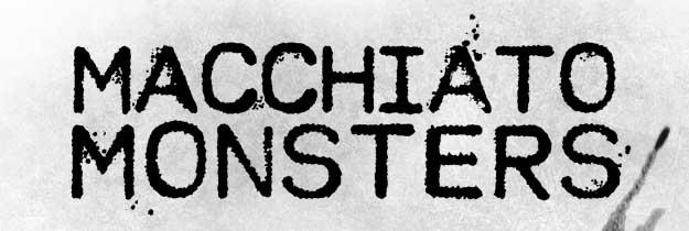 artikelbild-logo-machiato-monsters