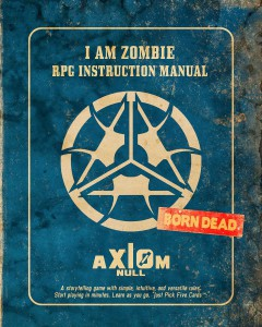axiom-cover