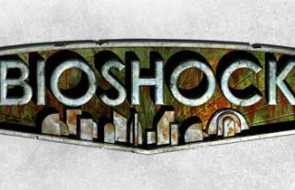 bioshock-logo