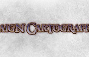 campaigncartographer-3-logo