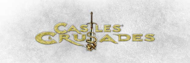 castlesandcrusades-logo