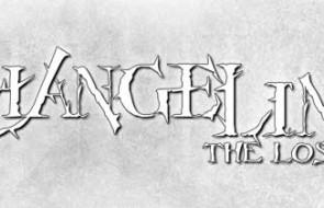 changelingthelost-logo