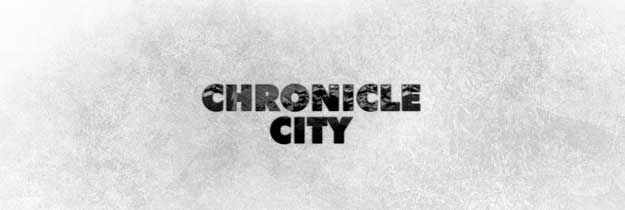 chroniclecity-logo