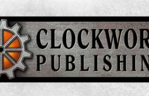 clockworkpubkishing-logo
