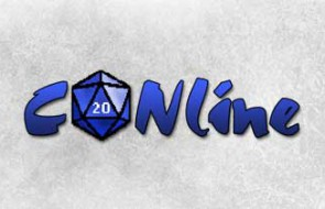 conline-logo