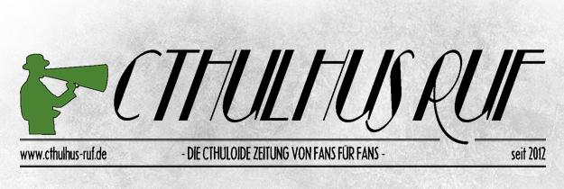 cthulhus-ruf-logo
