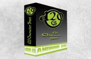 d20androidapp-logo