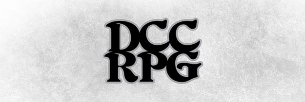 dungeon crawl classics rpg