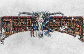 deadlands-hellonearth-logo