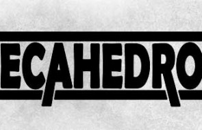 decahedron-logo
