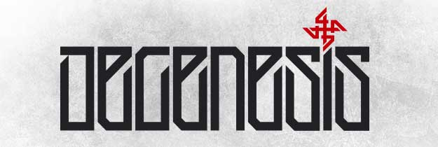 degenesis-rebirth-logo