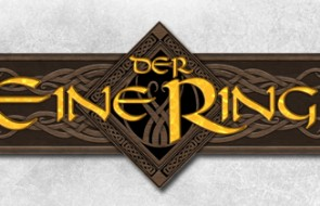 der eien ring logo