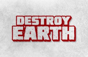 destroy-earth