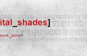digitalshades-logo