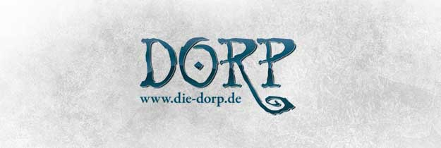 dorp-logo