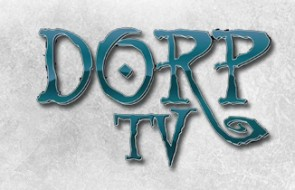 Dorp TV