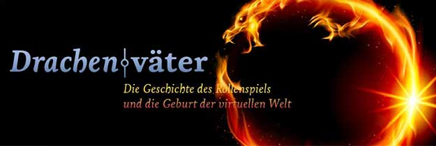 drachenvaeter-logo