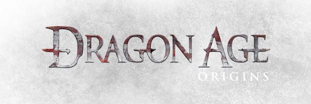 dragonage-logo