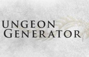 dungeon-generator
