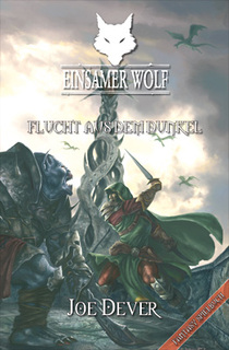 einsamerwolf1