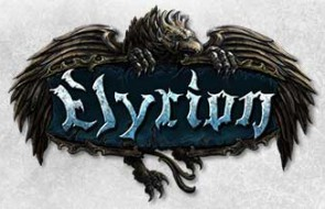 elyrion-logo