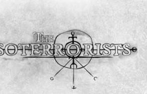 esoterorrists-logo