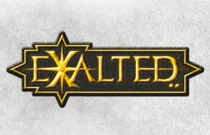 exalted-logo
