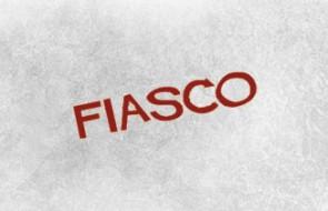 fiasco-logo