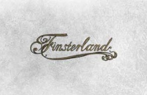 finsterland-logo