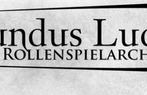 fundusludi-logo