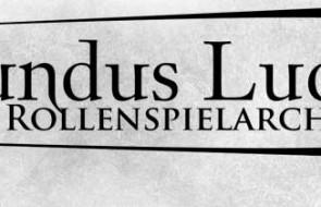 fundusludi-logo