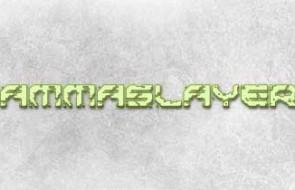 gammaslayers-logo