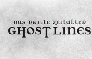 ghostlines-logo