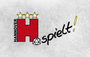 hannoverspielt-logo
