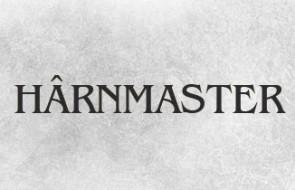 harnmaster-logo